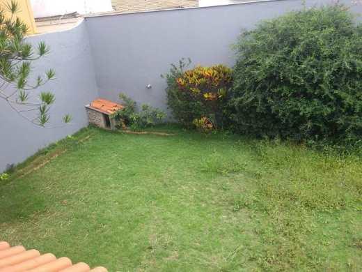 Foto 18 casa 4 quartos belvedere - cod: 97906