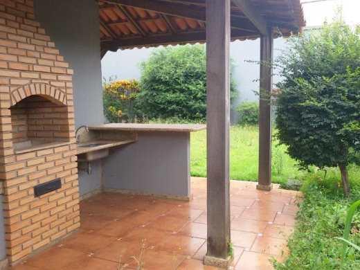 Foto 19 casa 4 quartos belvedere - cod: 97906
