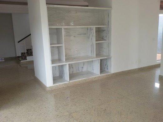 Casa de 4 dormitórios em Vila Da Serra, Nova Lima - MG