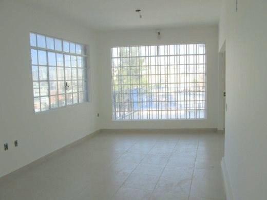 Casa de 4 dormitórios à venda em Carlos Prates, Belo Horizonte - MG