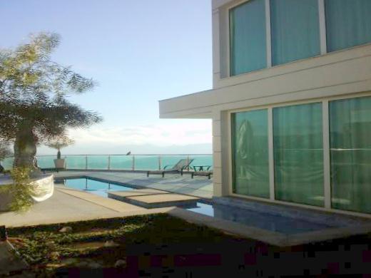 Casa Em Condominio de 4 dormitórios em Cond. Vila Alpina, Nova Lima - MG