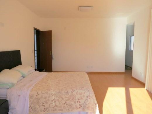 Casa Em Condominio de 3 dormitórios à venda em Cond. Alphaville, Nova Lima - MG