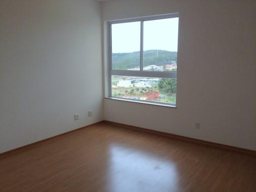 Apto de 4 dormitórios à venda em Cond. Alphaville, Nova Lima - MG