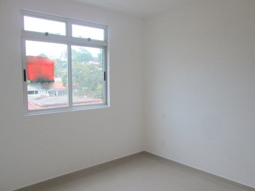 Apto de 3 dormitórios em Palmeiras, Belo Horizonte - MG