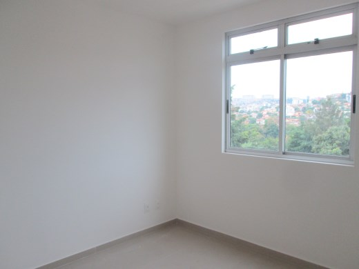 Apto de 3 dormitórios à venda em Palmeiras, Belo Horizonte - MG