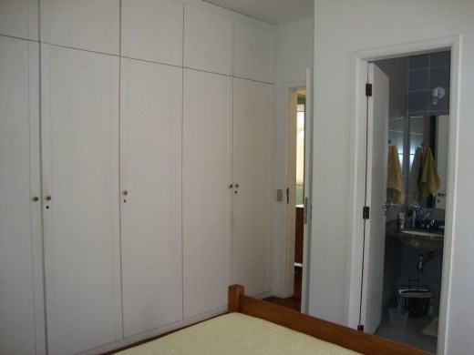 Foto 11 cobertura 4 quartos buritis - cod: 98423