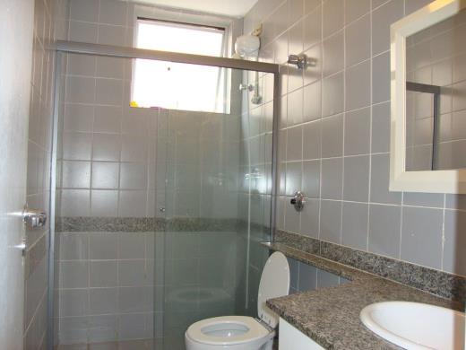 Foto 12 cobertura 4 quartos buritis - cod: 98423