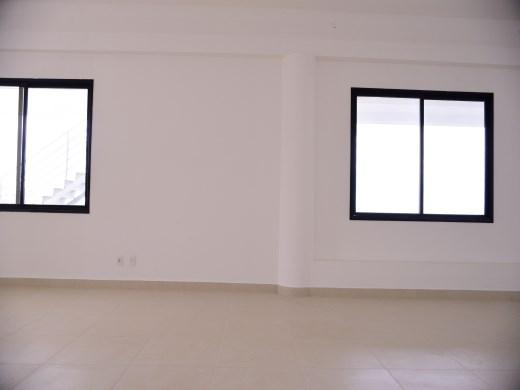 Andar Corrido à venda em Belvedere, Belo Horizonte - MG