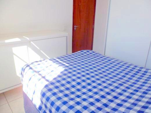 Cobertura de 3 dormitórios em Jardim America, Belo Horizonte - MG