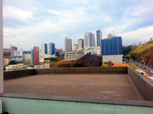 Predio em Buritis, Belo Horizonte - MG