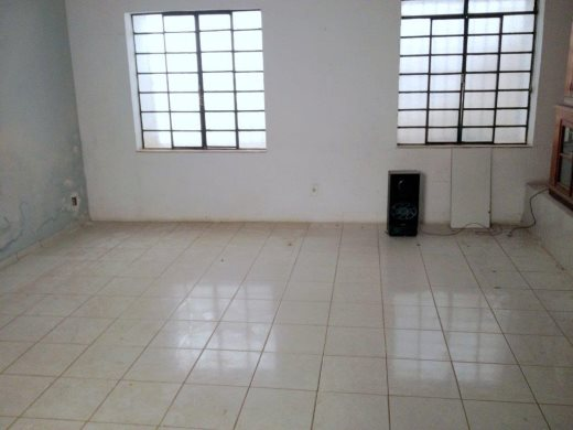 Foto 1 casa 4 quartos serra - cod: 98678