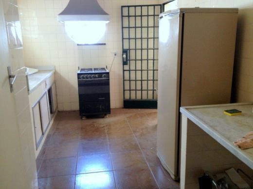 Foto 9 casa 4 quartos serra - cod: 98678