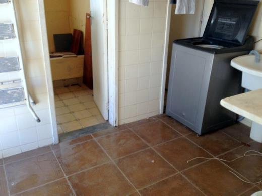 Foto 10 casa 4 quartos serra - cod: 98678