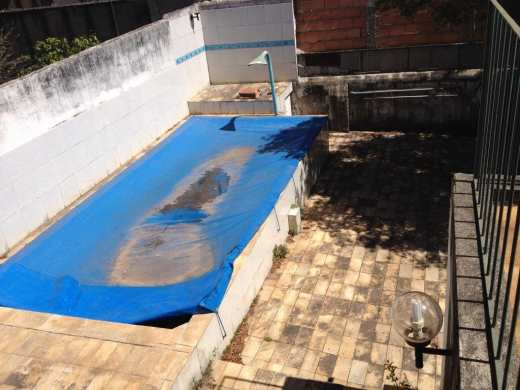 Foto 13 casa 4 quartos serra - cod: 98678