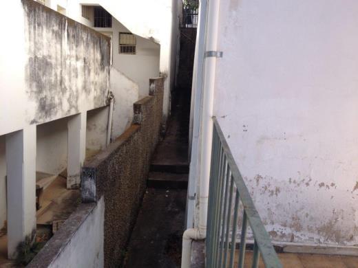 Foto 14 casa 4 quartos serra - cod: 98678
