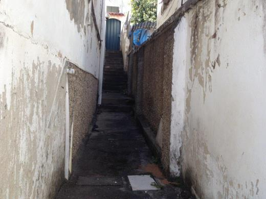 Casa de 4 dormitórios à venda em Serra, Belo Horizonte - MG