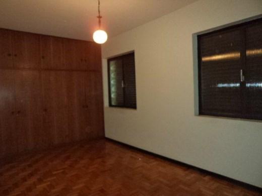 Casa de 4 dormitórios à venda em Jardim America, Belo Horizonte - MG