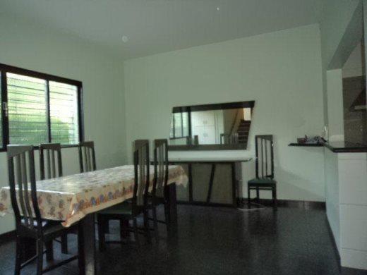 Foto 11 casa 4 quartos jardim america - cod: 98767