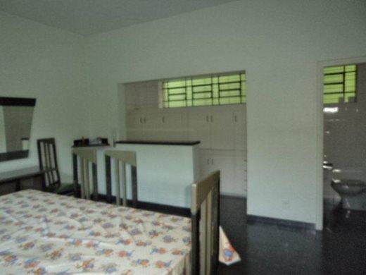 Foto 12 casa 4 quartos jardim america - cod: 98767