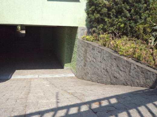 Foto 15 casa 4 quartos jardim america - cod: 98767
