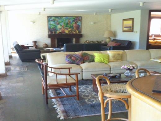 Casa de 5 dormitórios em Mangabeiras, Belo Horizonte - MG