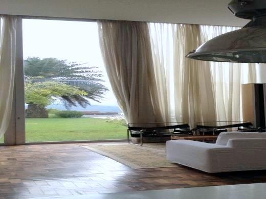 Foto 1 casa em condominio 4 quartos cond. serra dos manacas - cod: 99085