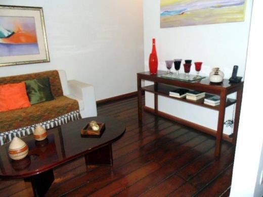 Foto 2 cobertura 3 quartos coracao eucaristico - cod: 99129