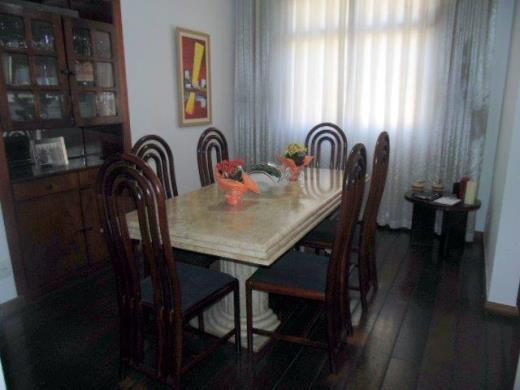 Foto 3 cobertura 3 quartos coracao eucaristico - cod: 99129