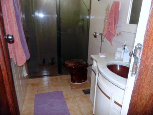 Foto 7 cobertura 3 quartos coracao eucaristico - cod: 99129
