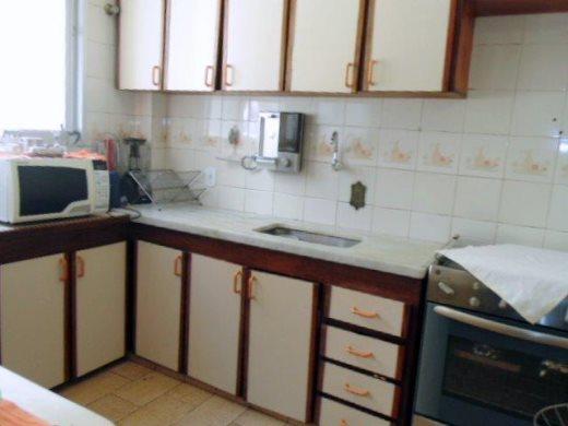 Foto 8 cobertura 3 quartos coracao eucaristico - cod: 99129