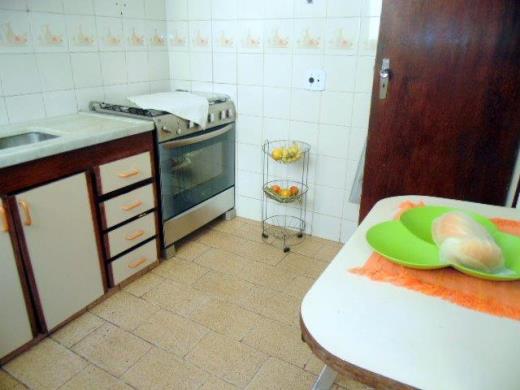 Foto 9 cobertura 3 quartos coracao eucaristico - cod: 99129
