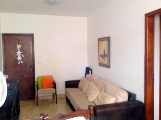Foto 1 apartamento 3 quartos jardim america - cod: 99130
