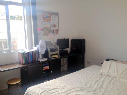 Foto 2 apartamento 3 quartos jardim america - cod: 99130