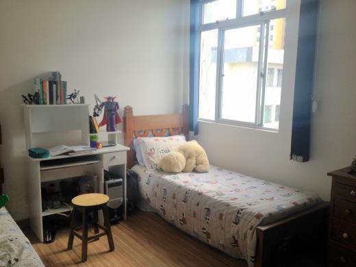 Foto 4 apartamento 3 quartos jardim america - cod: 99130
