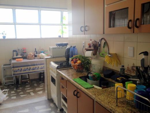 Foto 7 apartamento 3 quartos jardim america - cod: 99130