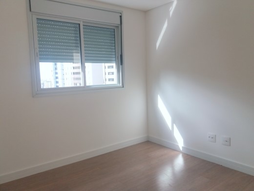 Apto de 1 dormitório em Anchieta, Belo Horizonte - MG