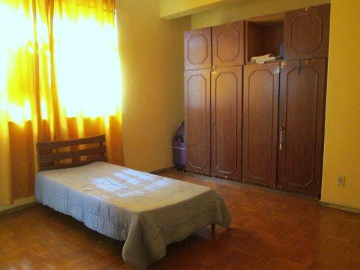 Apto de 3 dormitórios à venda em Santo Agostinho, Belo Horizonte - MG