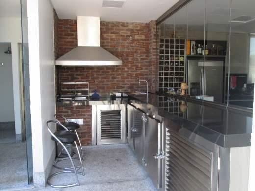 Casa Em Condominio de 4 dormitórios em Cond. Alphaville, Nova Lima - MG