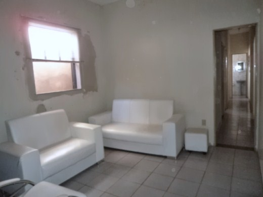 Casa de 7 dormitórios em Salgado Filho, Belo Horizonte - MG
