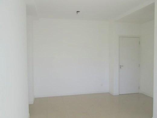 Apto de 2 dormitórios em Cond. Alphaville, Nova Lima - MG