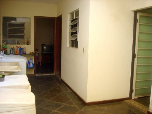 Casa de 7 dormitórios à venda em Salgado Filho, Belo Horizonte - MG