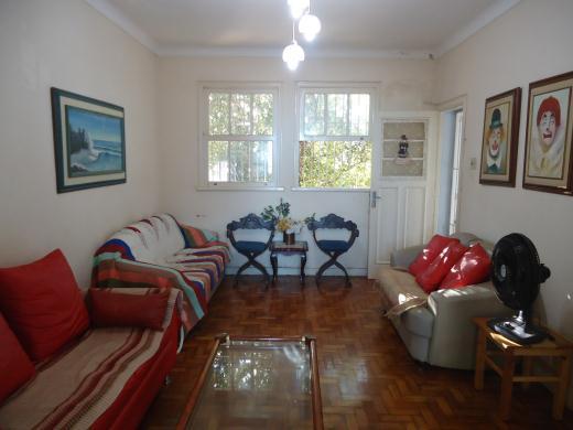 Casa de 5 dormitórios em Serra, Belo Horizonte - MG