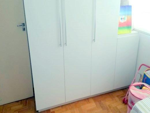 Foto 2 apartamento 3 quartos serra - cod: 99380