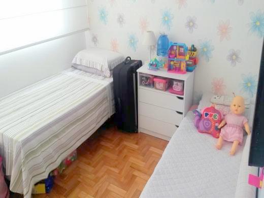 Foto 3 apartamento 3 quartos serra - cod: 99380