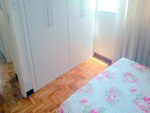 Foto 4 apartamento 3 quartos serra - cod: 99380