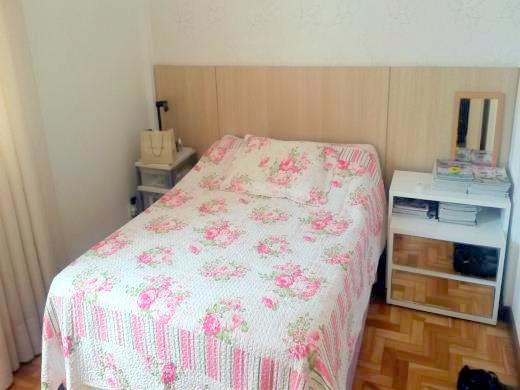Foto 5 apartamento 3 quartos serra - cod: 99380