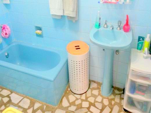 Foto 6 apartamento 3 quartos serra - cod: 99380