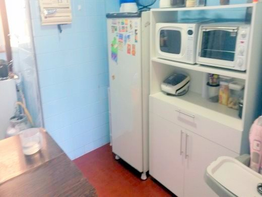 Foto 7 apartamento 3 quartos serra - cod: 99380