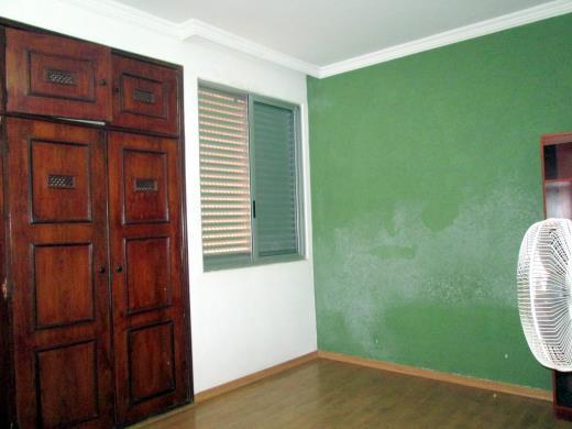 Cobertura de 3 dormitórios em Grajau, Belo Horizonte - MG