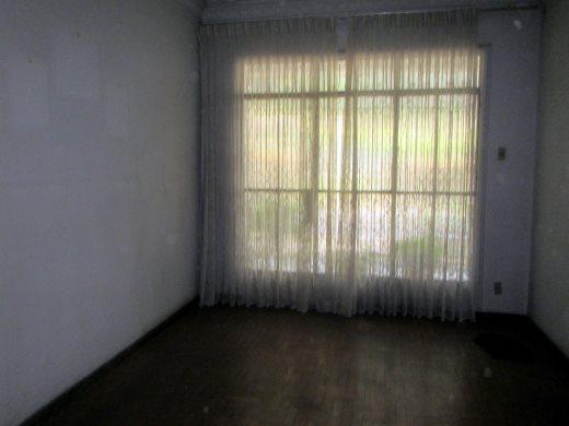 Casa de 5 dormitórios à venda em Gutierrez, Belo Horizonte - MG